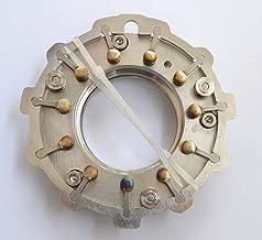 Abcturbo Turbocharger VNT Nozzle Ring Kit GT1749V 721021 717858 751851 724930 713673 721164 713517 716215 for Garrett Turbo