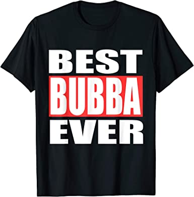 BEST UNCLE EVER COOL FUNNY GIFT T SHIRT TOP