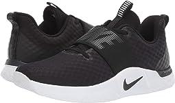 7aa787f0c761 Women's Nike Shoes + FREE SHIPPING | Zappos.com