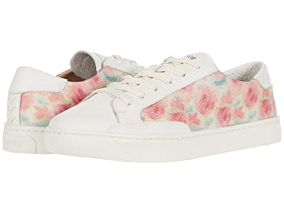 Soludos Washed Floral Ibiza Sneaker