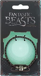 fantastic beasts bracelet