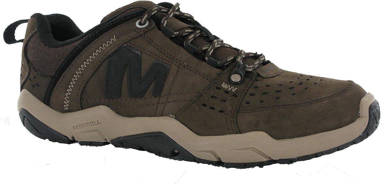 Merrell Men's Skylark SCION Men's shoes UK 8.5