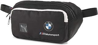 حقيبة خصر من PUMA x BMW M Motorsport