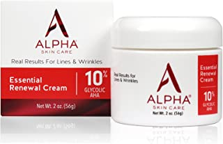 Best studio 35 aha cream Reviews