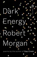 Dark Energy: Poems (Penguin Poets)