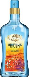 Hawaiian Tropic Summer Dreams Fragrance Mist