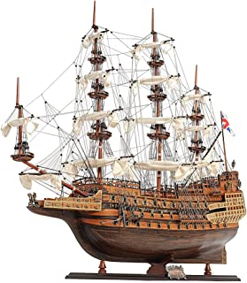 Best sovereign of the seas kit Reviews