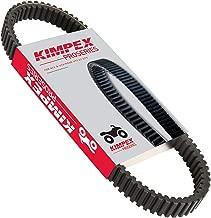 Kimpex ATV/UTV ProSerie Belt 411075