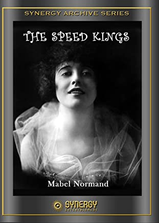 Amazon com: Mabel King: Movies & TV