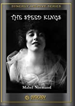 normand silent films