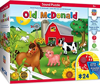 Best mcdonalds game board Reviews