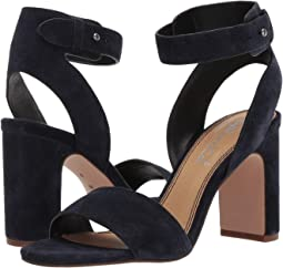 f7be8b8c9 Women's Shoes Latest Styles + FREE SHIPPING | Zappos.com