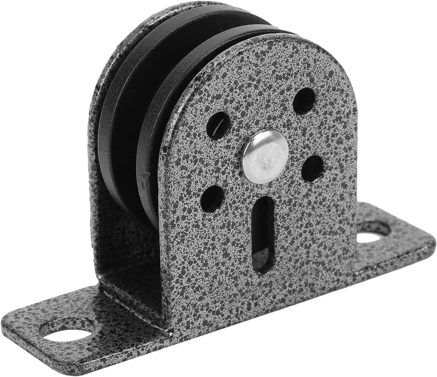 Solid Fixed sale Pulley Block Single Cheap super special price High‑Strength
