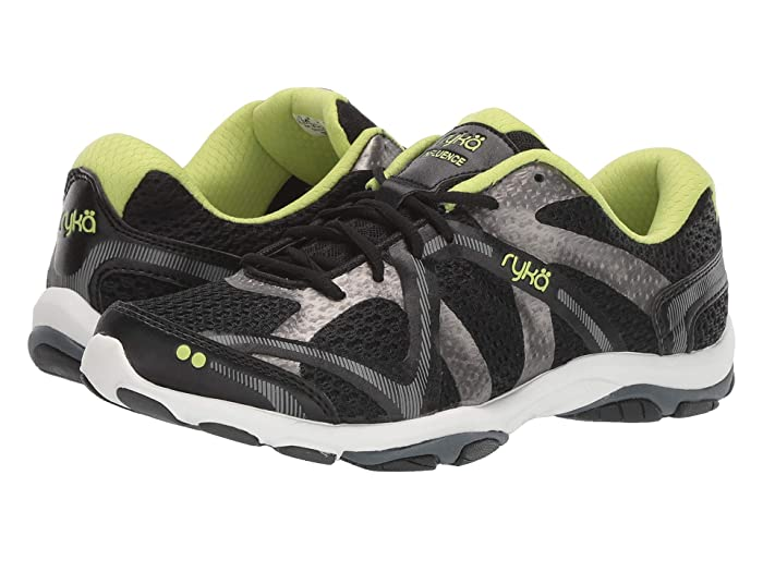 mizuno volleyball shoes online shopping quiz