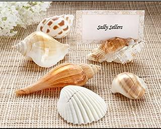 Best capiz shell place cards Reviews