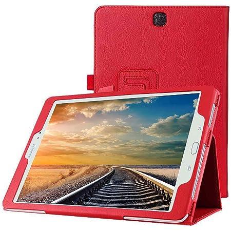 Lobwerk Tasche Für Samsung Galaxy Tab A Sm T550 T551 Computer Zubehör