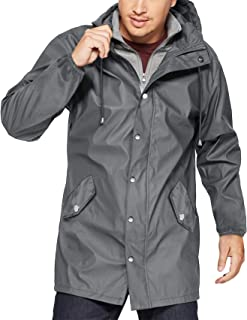 Best columbia sportswear ramble rain jacket Reviews