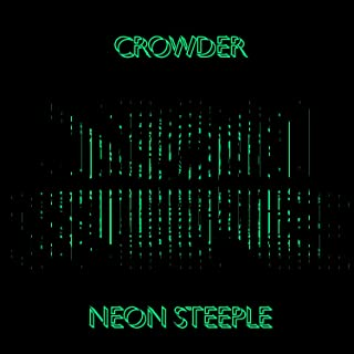 Best crowder come alive Reviews