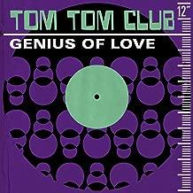 Best tom tom club mp3 Reviews