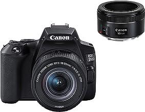 Suchergebnis Auf Für Canon Eos 600d