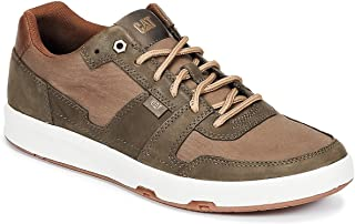 Cat P722331 Sneakers Man