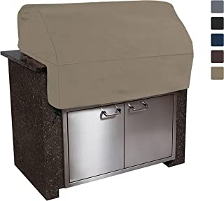 Best drum bbq cover Reviews