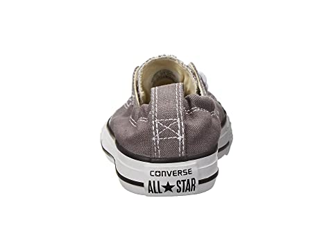 Converse Chuck Taylor All Star Fjæra Barn lwj9e6