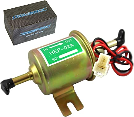 FUEL//GAS DUAL TANK SELECTOR SWITCHING VALVE KIT 3 PORT FV1T FV1 Switch Auxiliary
