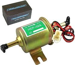 Best a fuel pump Reviews