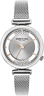 Kenneth Cole Women's Analogue watch - KC50590003