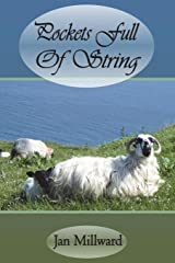Pockets Full Of String: Humorous and Sublime Rural British Poetry Paperback