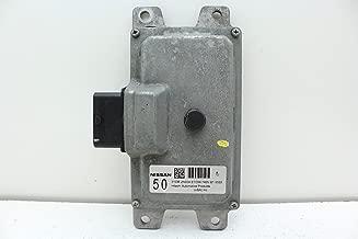 Nissan 09 Altima 31036 ZN50A Transmission Computer Control TCM TCU Unit Module
