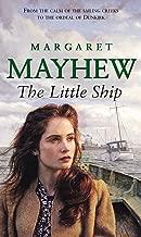 The Little Ship