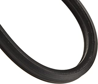 Inside Length 0.31 Height A28 Continental ContiTech HY-T Plus V-Belt 28 Approx 0.50 Width