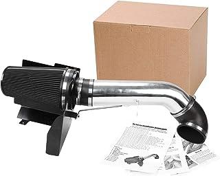 SPE 9053 Spectre Performance 9053 Air Intake Kit