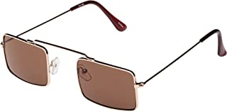Revive Eyewear 'Marriot' Mod Style Sunglasses