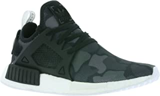 Best adidas xr1 black camo Reviews