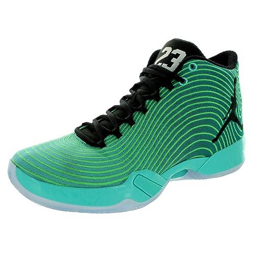 501c80d6444699 Jordan Nike Air XX9 Men s Basketball Shoes