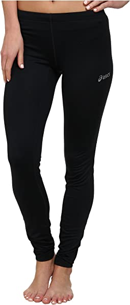 ASICS - Essentials Tights