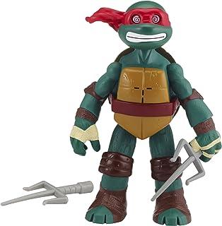 Teenage Mutant Ninja Turtles Shake Ems Raphael Action Figure