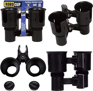 Best robocup cup holder Reviews
