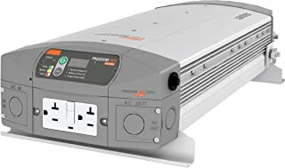 Xantrex Schneider Electric Solar Inv 807-2055 Inverter Charger Freedom Hfs