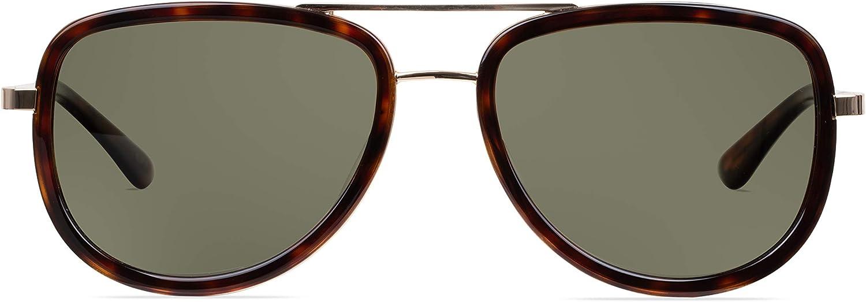 Christopher Cloos - St. 100% quality Ranking TOP9 warranty Barths Desig Danish Collection Premium
