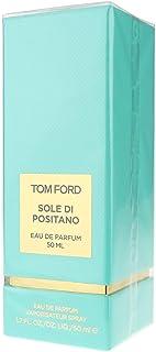Tom Ford Sol Di Positano EDP, 50 ml