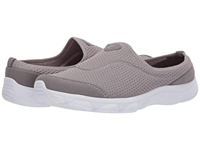 Easy Spirit Range 2 (Grey) Women