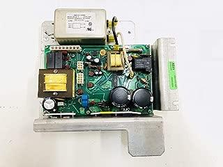 Cybex Lower Controller Control Board PKAD-23103 Works Pro 530t 520t 550t Treadmill