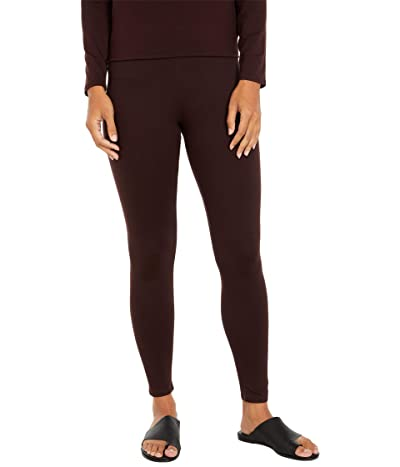 Eileen Fisher Ankle Leggings Women