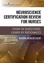 Best neuroscience nursing course Reviews