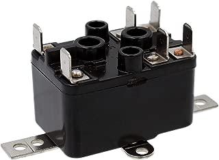 Supplying Demand 90380 Universal Fan Relay Fits AP4485598 620537