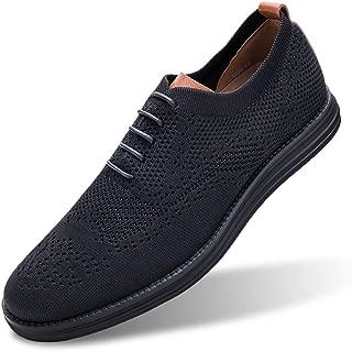 dress walking shoes